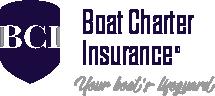 Boat Charter Insurance